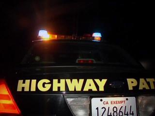 Deadly crashes reported at se bako intersection