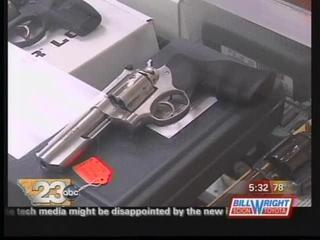 New-Gun-Ban-Could-Help-Gun-Advocates-In-Long-Run-29450377.jpg