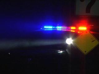 BPD arrest man suspected of several carjackings