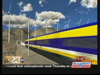 Some-Residents-Hope-High-Speed-Rail-Fails-28847452.jpg