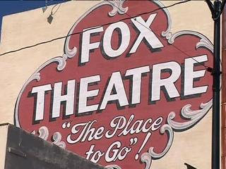 Fox-Theater-May-Be-Safe-25778016.jpg