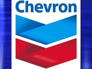 Chevron announces layoffs in business unit