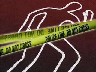 Crime-Scene-Police-tape-chalk-outline-dead-body-killed-murdered-generic-19132137.jpg