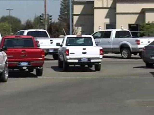 Ford Dealership Bakersfield Ca Upcomingcarshq Com