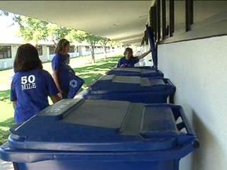 Students-Learn-To-Recycle-24771125.jpg