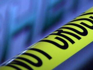 KCSO investigating shooting in east Bakersfield