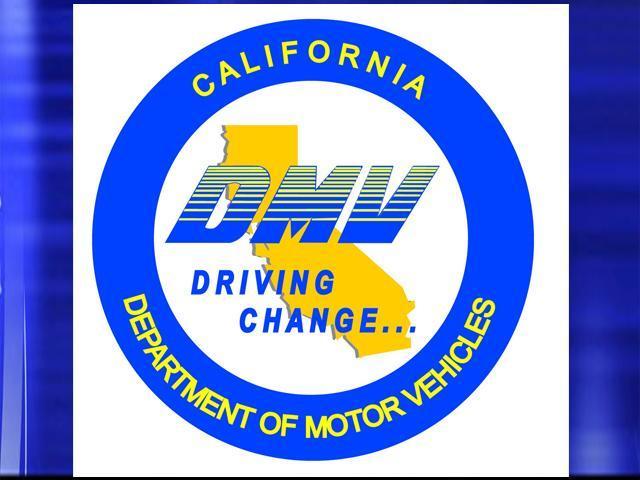 Tehachapi Dmv Service To End Bakersfield Ca