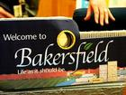 City of Bakersfield offers community calendar