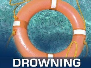 Possible drowning at Buena Vista Lake