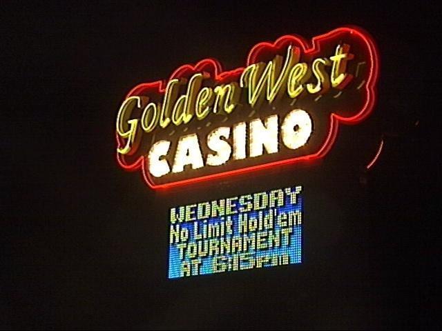 Casino 1995 online greek subs