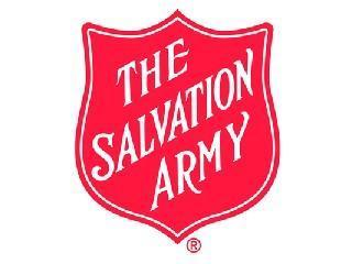 Salvation-Army-10546156.jpg