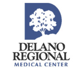 DELANO-REGIONAL-MEDICAL-CENTER_1347906464453.png