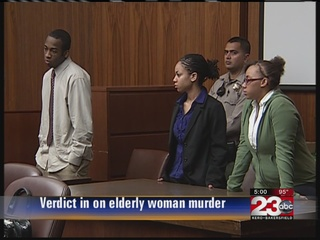 elderly_woman_death_suspects_sentenced_15180000_20120927150715
