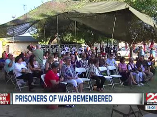 Prisoners_of_War_Remembered_17350000_20120930061942