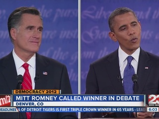 Winner_of_Pres__Debate_21780000_20121004145526