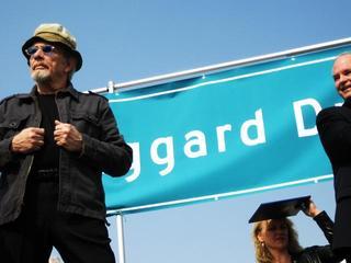 PHOTOS: Remembering Merle Haggard