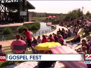 GospelFest_attracts_thousands_25030000_20121008011730