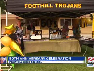 Foothill_High_School_Celebrates_50th_Ann_32860001_20121014073433