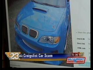 Craigslist-Car-Scam-25847316.jpg