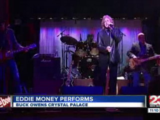 Eddie_Money_Performs_at_Sangera_Automoti_39190000_20121019074403