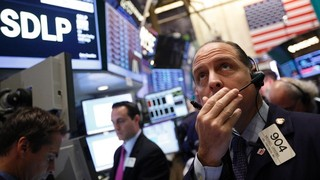 Stock-Exchange-floor-10-19-12-jpg_1350684692322.jpeg