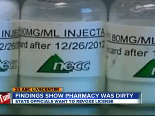 Meningitis_pharmacy_investigated_45870000_20121024132842