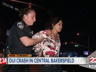 DUI_Crash_and_Arrest_47510000_20121025073223