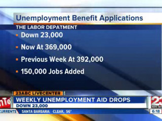 U_S__Unemployment_numbers_down_47740000_20121025133825