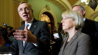 Sens--Harry-Reid-and-Patty-Murray-jpg_1351287291736.jpeg
