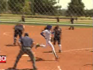 Cal_State_Softball_Announces_2013_Schedu_57380000_20121031063832