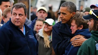 Obama-and-Christie-after-Hurricane-Sandy-in-NJ-jpg_1351719464172.jpeg