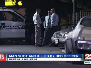 Police_Officer_Shoots_and_Kills_Man_57470000_20121031080451