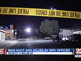 Police_Officer_Shoots_and_Kills_Man_57470001_20121031080455