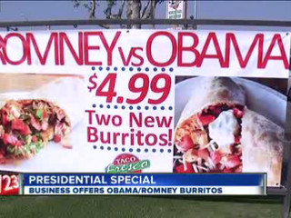 Local_restaurant_creates_Obama_and_Romne_67420000_20121104064010