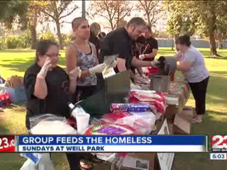 Group_helps_homeless_people_by_providing_68130000_20121105023925