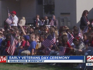 Quailwood_Veteran_s_Day_80990000_20121109162351