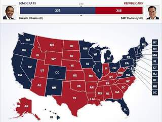 2012_election_map_by_state_20121113110858_640_480_1352827729485.jpg