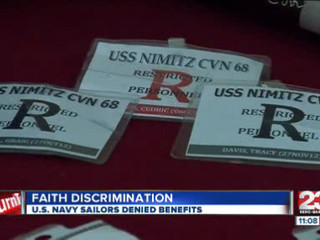 Navy_Sailors_claim_faith_discrimination_88470000_20121113180206