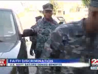 Navy_Sailors_claim_faith_discrimination_88470001_20121113180210