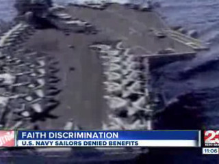 Navy_Sailors_claim_faith_discrimination_88470002_20121113180213