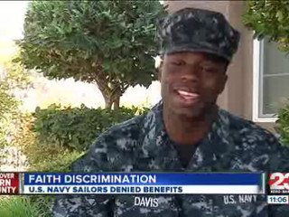 Navy_Sailors_claim_faith_discrimination_88470004_20121113180219