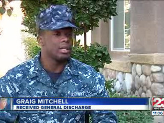 Navy_Sailors_claim_faith_discrimination_88470005_20121113180222