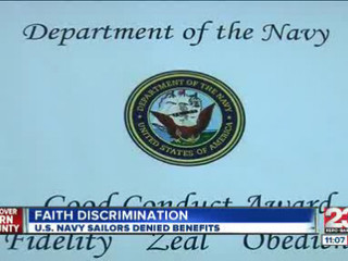 Navy_Sailors_claim_faith_discrimination_88470007_20121113180228