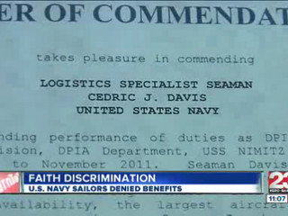 Navy_Sailors_claim_faith_discrimination_88470008_20121113180231