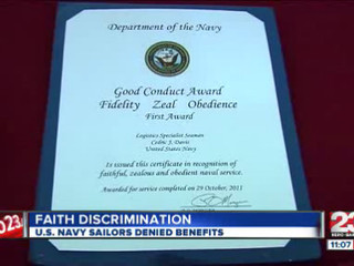 Navy_Sailors_claim_faith_discrimination_88470009_20121113180234