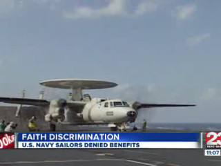 Navy_Sailors_claim_faith_discrimination_88470010_20121113180237