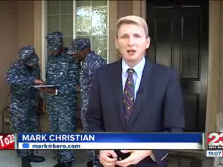 Navy_Sailors_claim_faith_discrimination_88470011_20121113180239