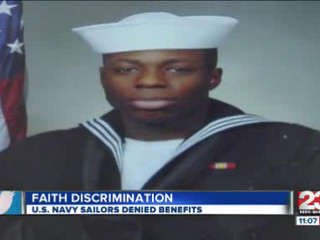 Navy_Sailors_claim_faith_discrimination_88470012_20121113180242