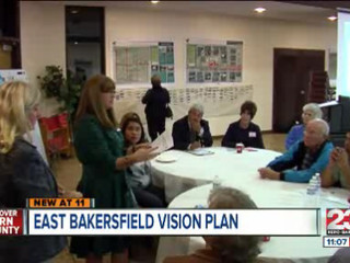 East_Bakersfield_residents_unveil_vision_96710000_20121116074750