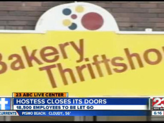 Hostess_is_closing_its_doors_97210000_20121116144414